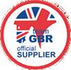GBR Supplier